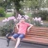 Дамир, 18, г.Ульяновск