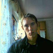 Данил 29 лет (Лев) хочет познакомиться в Варгашах