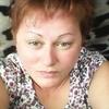 Ирина, 47, г.Кувшиново