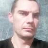 Mikola, 33, Klevan