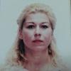 Svetlana, 33, г.Ташкент