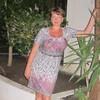 Елена, 37, г.Окуловка