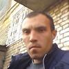 алекс хадыкин, 28, г.Печора