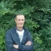 Денис, 37, г.Ульяновск