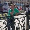 Юрий, 45, г.Рыбинск