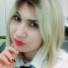 lachyn, 22, г.Ашхабад