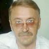 Wolf, 67, г.Кисловодск