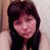 натали, 36, г.Тазовский