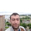 Murat, 31, г.Казань