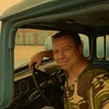 Евгений, 41, г.Артем