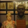Тамара, 65, г.Москва