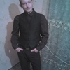 Иван, 28, г.Аксай