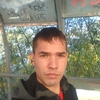 Артем Шаман, 28, г.Тольятти