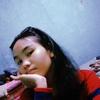 naurah basyarah, 18, г.Джакарта