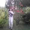 Лариса, 54, г.Киев