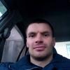 aleksandt, 33, г.Артемовский