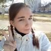 Таша, 21, г.Волгоград