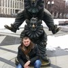 андрей орехов, 37, г.Москва