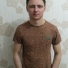 александр, 31, г.Тотьма