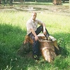 Віктор, 39, г.Надворная