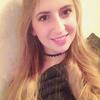 Svetlana, 20, г.Одесса