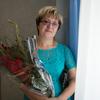 елена, 46, г.Нижнеудинск