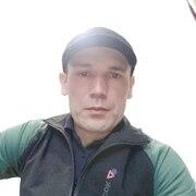 Данияр 36 Тобольск