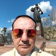 Олег 51 Калининград