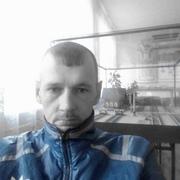Андрей 46 Меленки