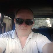 Виктор Лукьянов 48 Красный Луч