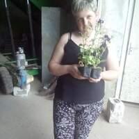 юлия, 33 года, Скорпион, Марьина Горка