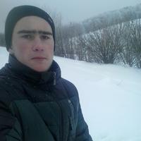 Ігор, 22 года, Водолей, Золочев