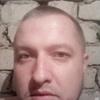 Sergej, 32, г.Ростов-на-Дону