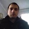 Андрій, 28, г.Вашковцы