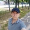 Ilya, 33, Sudzha