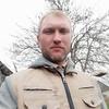 Vasiliy, 34, Kholmsk