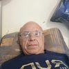 Саша Радов, 57, г.Екатеринбург