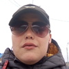 Рома, 19, г.Горно-Алтайск