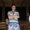 Серёга, 26, г.Черновцы