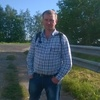 Петро, 46, г.Ровно