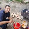 Aleksandr, 37, Apsheronsk