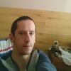 Vasyl, 31, г.Wrzeszcz