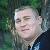 Ruslan, 35, Voronizh