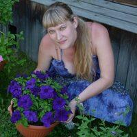 Ирина, 33 года, Козерог, Новосибирск
