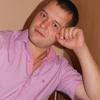 Serg, 36, Smarhon