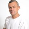 Василь Ділошак, 53, г.Пясечно