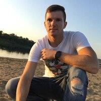 Данил, 33 года, Водолей, Ялта