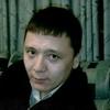 Нурлан, 40, г.Алматы (Алма-Ата)