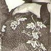 Ольга, 45, г.Старая Полтавка
