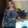 eleonora, 56, г.Батуми